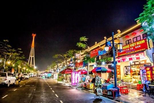 Quảng Ninh: Một số loại hình kinh doanh được phép hoạt động trở lại có kiểm soát
