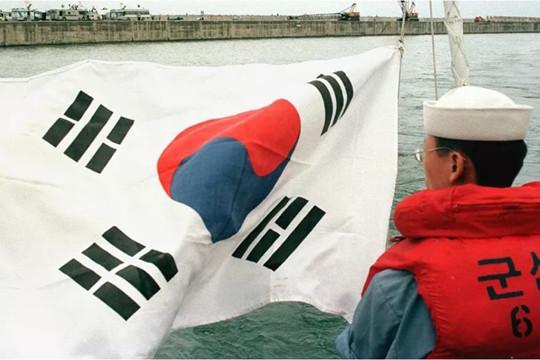 Hàn Quốc hối thúc Triều Tiên khôi phục các kênh liên lạc liên Triều