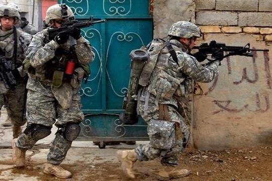 Tin vắn thế giới ngày 16/6: Mỹ công bố chiến lược quốc gia chống khủng bố trong nước