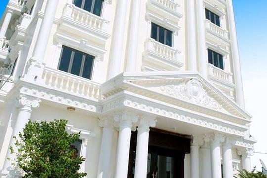 89 đối tượng phê ma túy trong khách sạn giữa mùa dịch