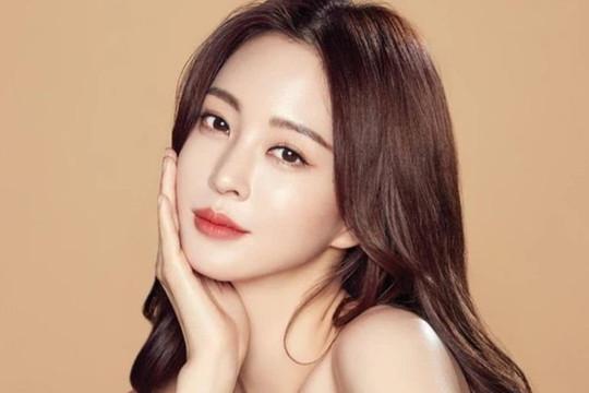 """Nữ diễn viên Han Ye Seul bị tố là gái bán dâm, """"đi khách"""" ngay trong đêm đăng quang siêu mẫu?"""
