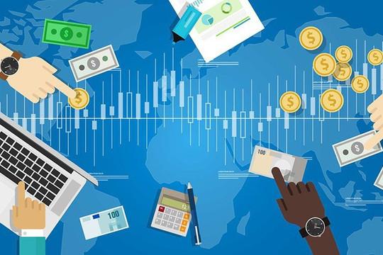 Nền kinh tế số Việt Nam sẽ đạt quy mô 52 tỷ USD trong 4 năm tới