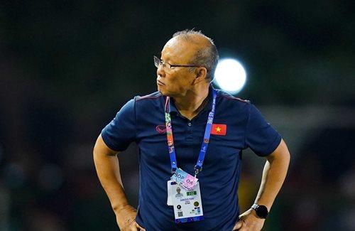 Vòng loại World Cup 2022: Khi ĐT Việt Nam cần những hành trang kỹ lưỡng