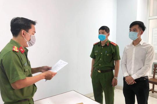 Đà Nẵng: Khởi tố Giám đốc Thẩm mỹ viện AMIDA