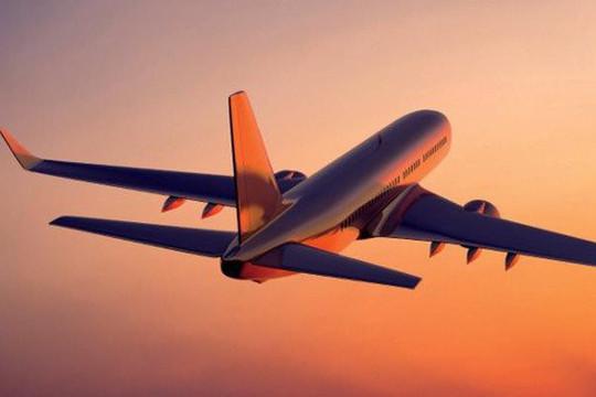 Một hãng hàng không Việt sắp bị hủy giấy phép kinh doanh