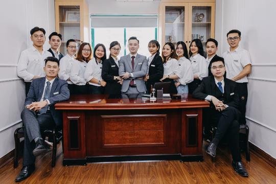 Luật sư X – Lựa chọn uy tín hàng đầu với gói dịch vụ luật sư tư vấn tận tình