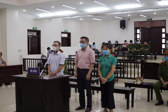 Đại án BIDV: Vì sao Toà chấp nhận 1 phần kháng cáo của vợ ông Trần Bắc Hà?