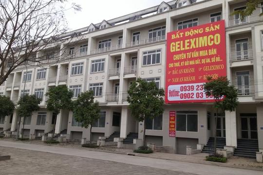 Xét xử vụ án lừa đảo tại Hà Nội: VKS  đề nghị bắt giam bị cáo và dẫn giải người liên quan