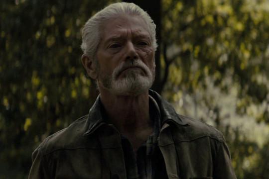 'Don't Breathe 2' tung trailer, hé lộ về cuộc đời 'ông kẹ mù'