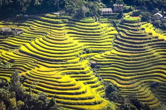 Hà Giang tổ chức tuần văn hóa du lịch trong tháng 9