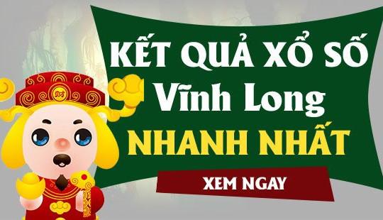 XSVL 9/7 - KQXSVL 9/7 - Kết quả xổ số Vĩnh Long ngày 9 tháng 7 năm 2021