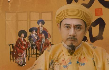 'Phượng khấu' đại diện Việt Nam tại giải thưởng 'Asia Contents Awards 2021'