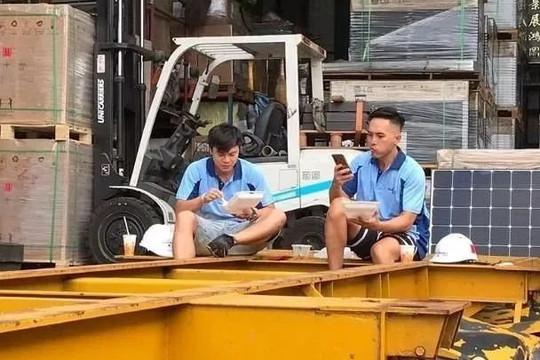 Showbiz Hong Kong suy thoái, hơn 1.000 nghệ sĩ thất nghiệp vì dịch bệnh