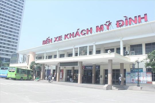 20 người ở Hà Nội liên quan ca mắc Covid-19 trốn viện ở Bắc Giang