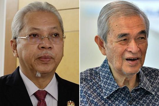 Bộ trưởng Malaysia bị phạt tiền vì vi phạm quy định phòng chống dịch