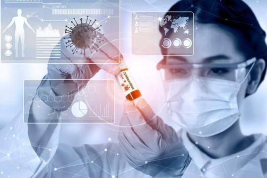 Tin vắn thế giới ngày 14/7: Italy phê duyệt kháng thể GSK-Vir trong điều trị COVID-19