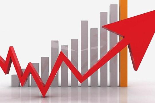 CIEM: Tăng trưởng kinh tế Việt Nam năm 2021 đạt 6,2%