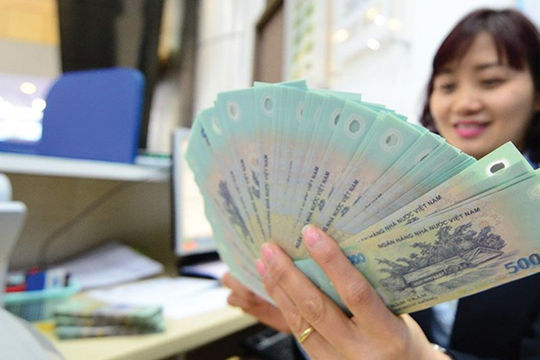 Kỳ vọng NHNN nới thêm hạn mức tín dụng cuối quý 3