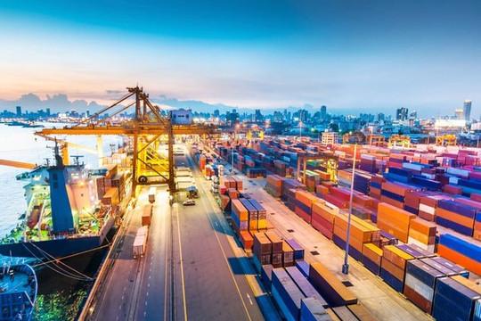 ADB hạ dự báo GDP Việt Nam năm 2021 xuống 5,8%