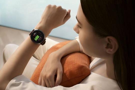 Huawei Watch 3 và Watch 3 Pro ra mắt tại Việt Nam
