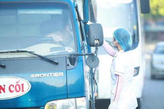 Khởi tố vụ án làm lây lan dịch bệnh thứ 3 ở Lâm Đồng