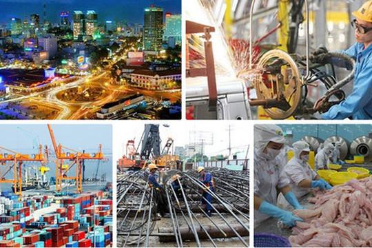 Thủ tướng chỉ thị xây dựng Kế hoạch phát triển KTXH và Dự toán NSNN năm 2022