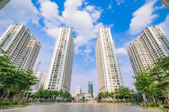 Đơn vị quản lý vận hành - yếu tố then chốt trong các dự án bất động sản