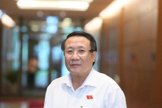ĐBQH đánh giá, kỳ vọng về Thủ tướng Chính phủ Phạm Minh Chính