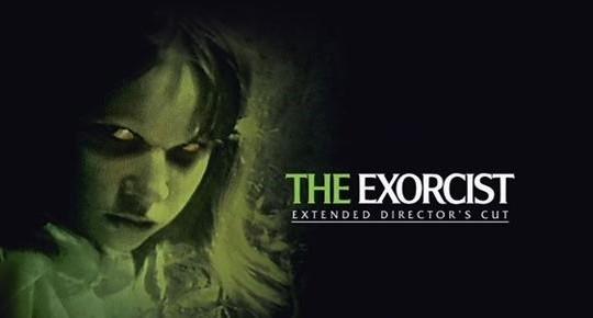"""""""The Exorcist"""" phim kinh dị hay nhất lịch sử được làm phần hậu truyện"""
