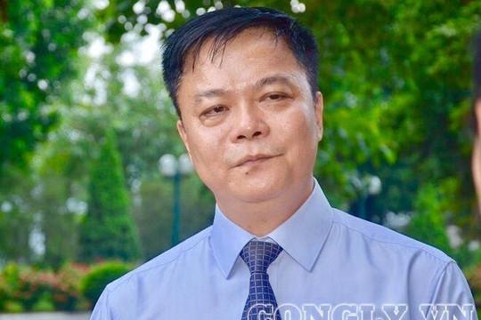 ĐH Bách khoa Hà Nội tiết lộ điểm chuẩn năm 2021