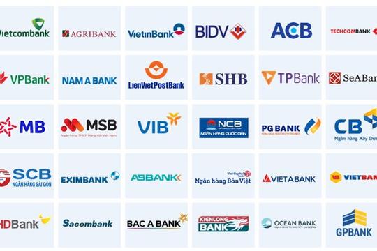 Có nên giải ngân vào cổ phiếu ngân hàng nửa cuối 2021?