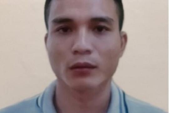 Đột nhập phòng trọ, dùng dao đe dọa nữ công nhân để hiếp dâm