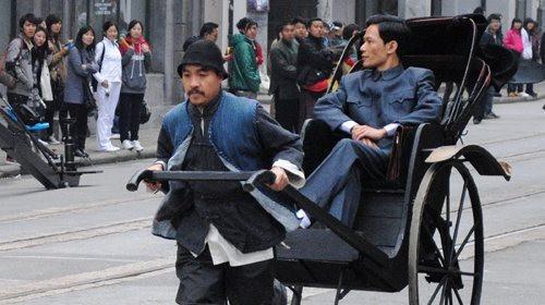 Phổ biến và rà soát phim trên kênh YouTube Viện Phim Việt Nam