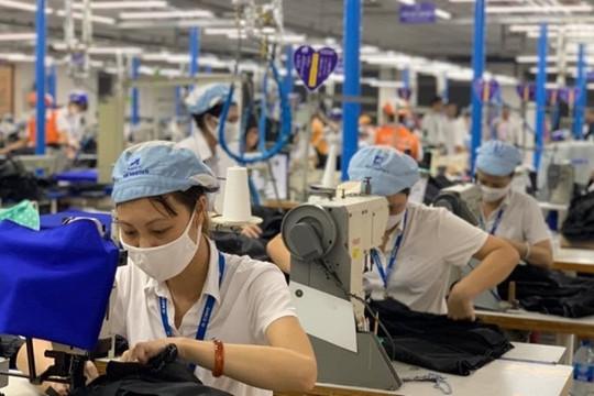 BHXH Việt Nam: Đảm bảo an sinh xã hội cho người dân và doanh nghiệp trong bối cảnh đại dịch Covid-19