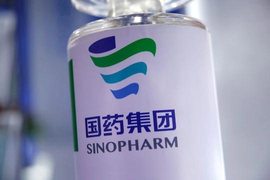 UAE sẽ tiêm vaccine Sinopharm của Trung Quốc cho trẻ em từ 3-17 tuổi