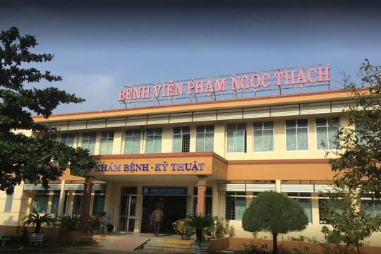 Quảng Nam: Quân khu 5 khảo sát thành lập Bệnh viện dã chiến điều trị Covid-19