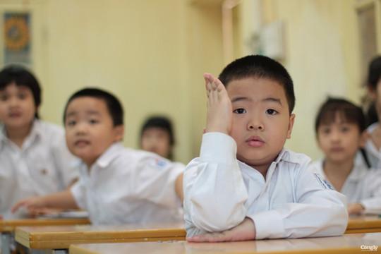 Mức học phí đối với giáo dục mầm non và phổ thông sẽ thay đổi thế nào?