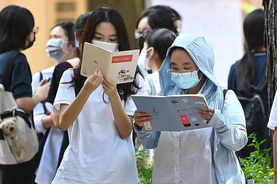 Học viện Báo chí và Tuyên truyền hủy kỳ thi năng khiếu báo chí 2021