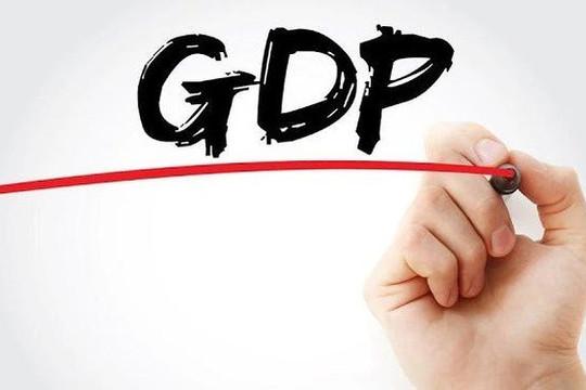 VDSC hạ dự báo GDP Việt Nam xuống 4,0%