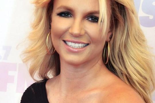 Tòa án cấp cao Los Angeles bác bỏ đơn kiện của Britney Spears