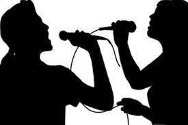 """Trung Quốc: Cấm các bài hát có nội dung """"phi pháp"""" trong quán karaoke"""