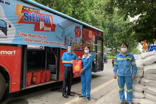 Hà Nội dự kiến chi hơn 345 tỷ cho 10 nhóm đối tượng được hưởng chính sách hỗ trợ đặc thù