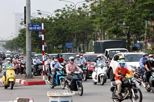 TT-Huế: Tạm đình chỉ công tác Chủ tịch UBND xã do lơ là chỉ đạo chống dịch
