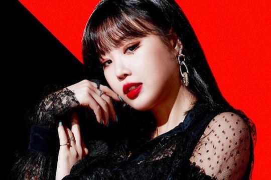 Soojin chính thức rời (G)I-DLE sau scandal bắt nạt học đường