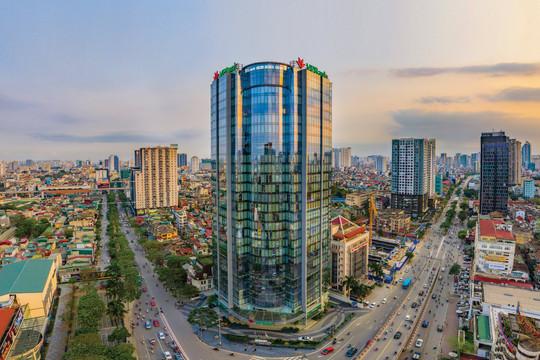 VPBank chính thức triển khai dịch vụ thanh toán trực tuyến trên Cổng Dịch vụ công quốc gia