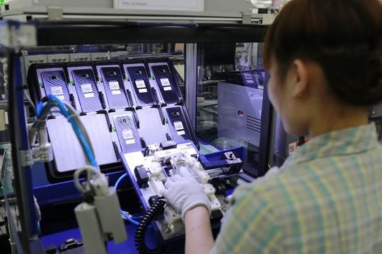 Việt Nam trong Top 20 quốc gia thu hút FDI  nhiều nhất thế giới