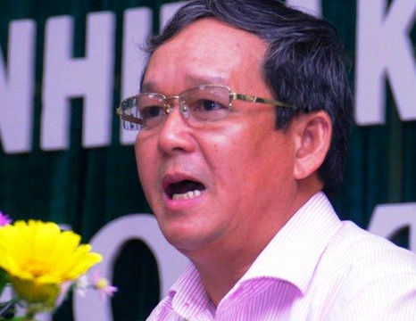 Tiếp tục đình chỉ 15 ngày đối với Phó Cục trưởng Cục thuế Bình Định