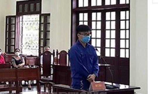 Hải Phòng: Cựu cán bộ lĩnh án tù chung thân vì lừa đảo du học nước ngoài