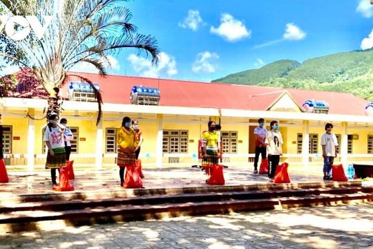 Sơn La thành lập thêm bệnh viện dã chiến