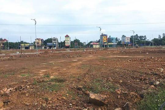 Truy tố nguyên Phó Chủ tịch HĐND phường ở Hà Nội vì lừa bán đất